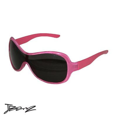 Pink-VintageJBanz---Flexible-Polarised-Sungalsses-by-Baby-Banz-AFrica-www.babybanz.co.za