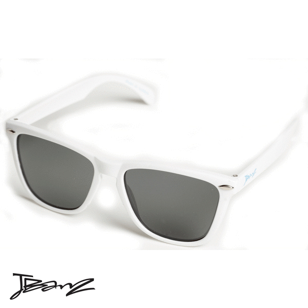 White-Aviator-JBanz---Flexible-Polarised-Sungalsses-by-Baby-Banz-AFrica-www.babybanz.co.za