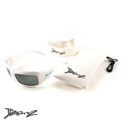 White-Square-TV-JBanz---Flexible-Polarised-Sungalsses-by-Baby-Banz-AFrica-www.babybanz.co.za