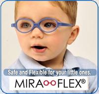 baby-banz_banz_miraflex