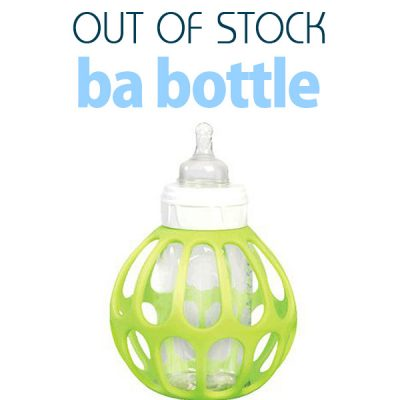 banz-Ba-bottle---www.babybanz.co.za