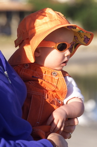 Baby Banz Sunglasses Hats Sunglasses Swimwear www.babybanz.co.za (1)