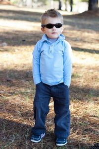 Baby Banz Sunglasses Hats Sunglasses Swimwear www.babybanz.co.za (13)