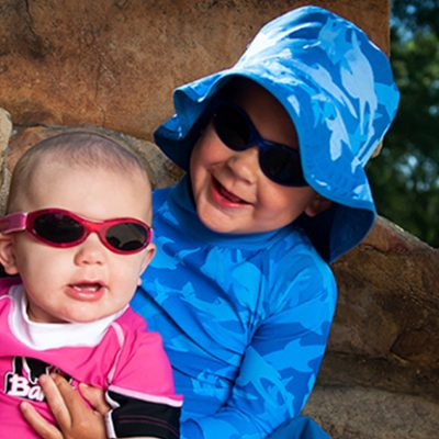 Baby-Banz-Swimwear-Full-Costumes-www.babybanz.co.za-2