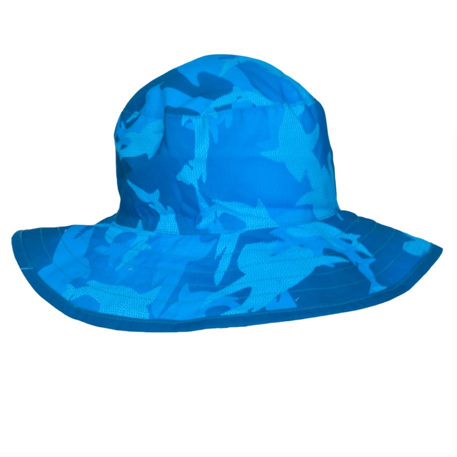 e18da47aa32 baby-banz-fin-frenzy-reversible-kids-hat