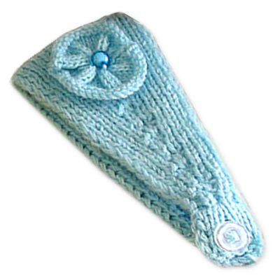 baby-banz-baby-blue-knitted-headband