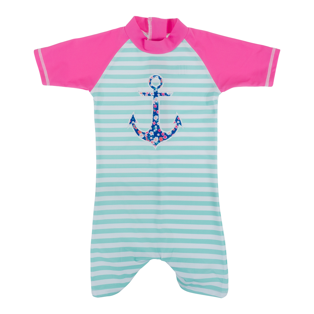 baby-banz-pink-anchor-baby-full-costume