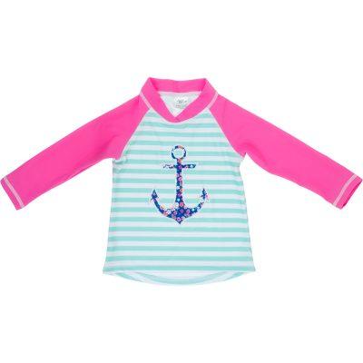 baby-banz-rash-shirt-pink-anchor-long-sleeve