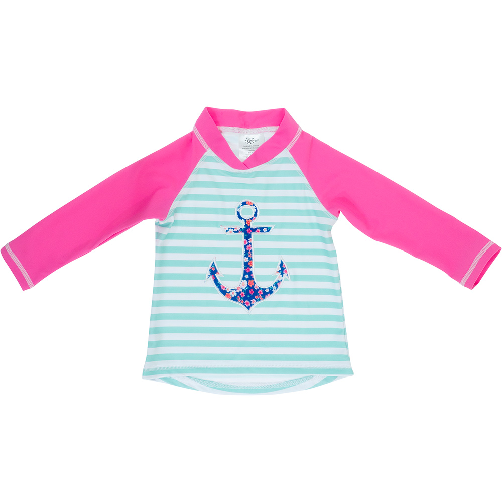 baby-banz-rash-shirt-pink-anchor-long-sleeve