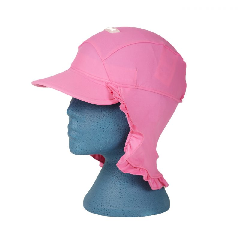baby-banz-shark-pink-swim-peak