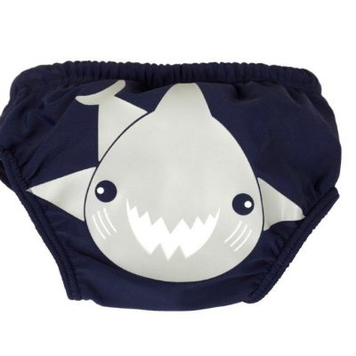 baby-banz-shark-swim-nappy