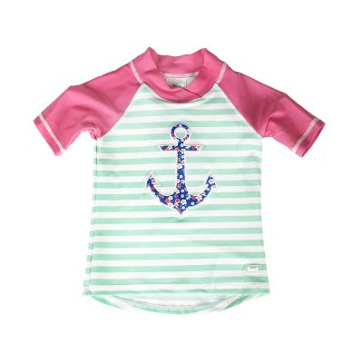 baby-banz-anchor-short-rash-shirt