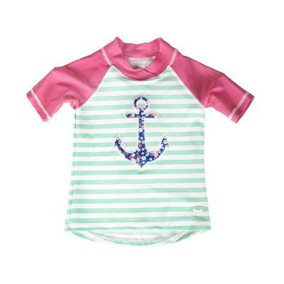 baby-banz-anchor-short-rash-shirt
