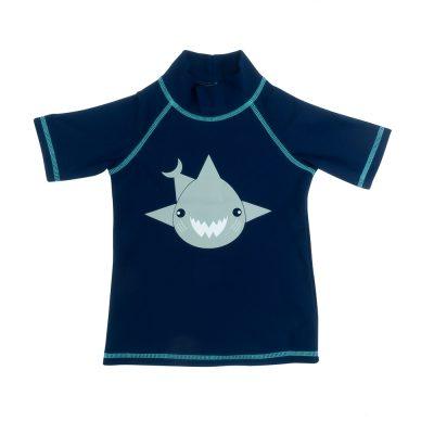 Rash Shirts