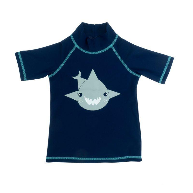 baby-banz-navy-blue-shark-short-rash-shirt