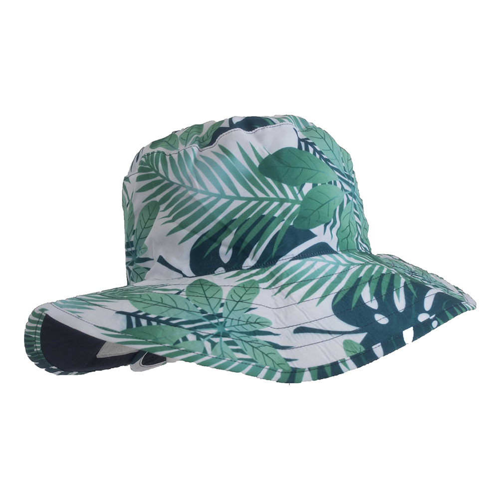 a7052013d3e baby-banz-boys-bucket-hat-tropical-reversible-hat