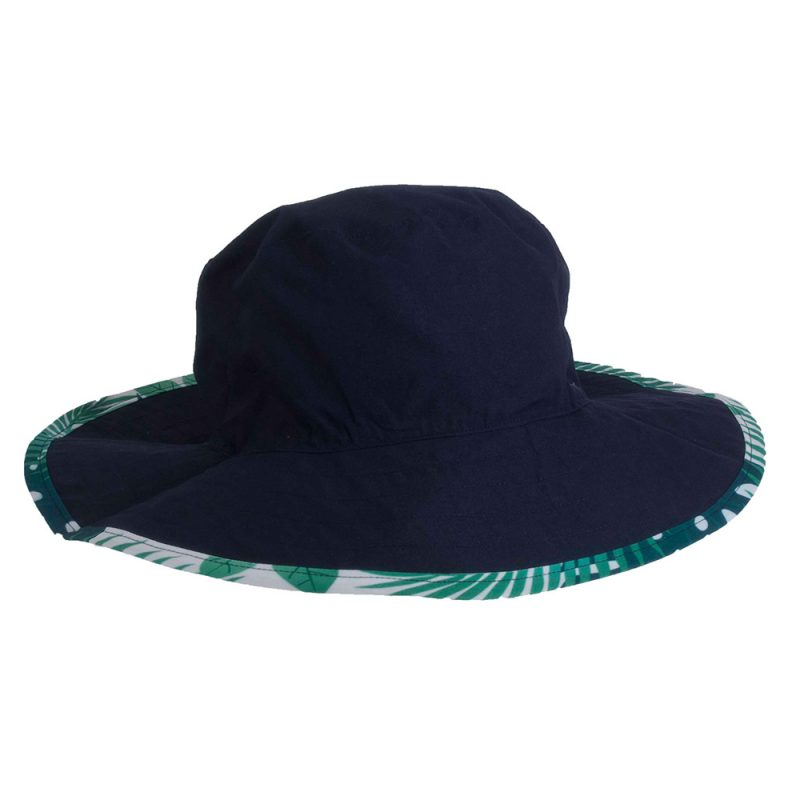 baby-banz-boys-bucket-hat-tropical-reversible-hat