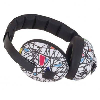 squiggle baby banz ear muffs www.babybanz.co.za