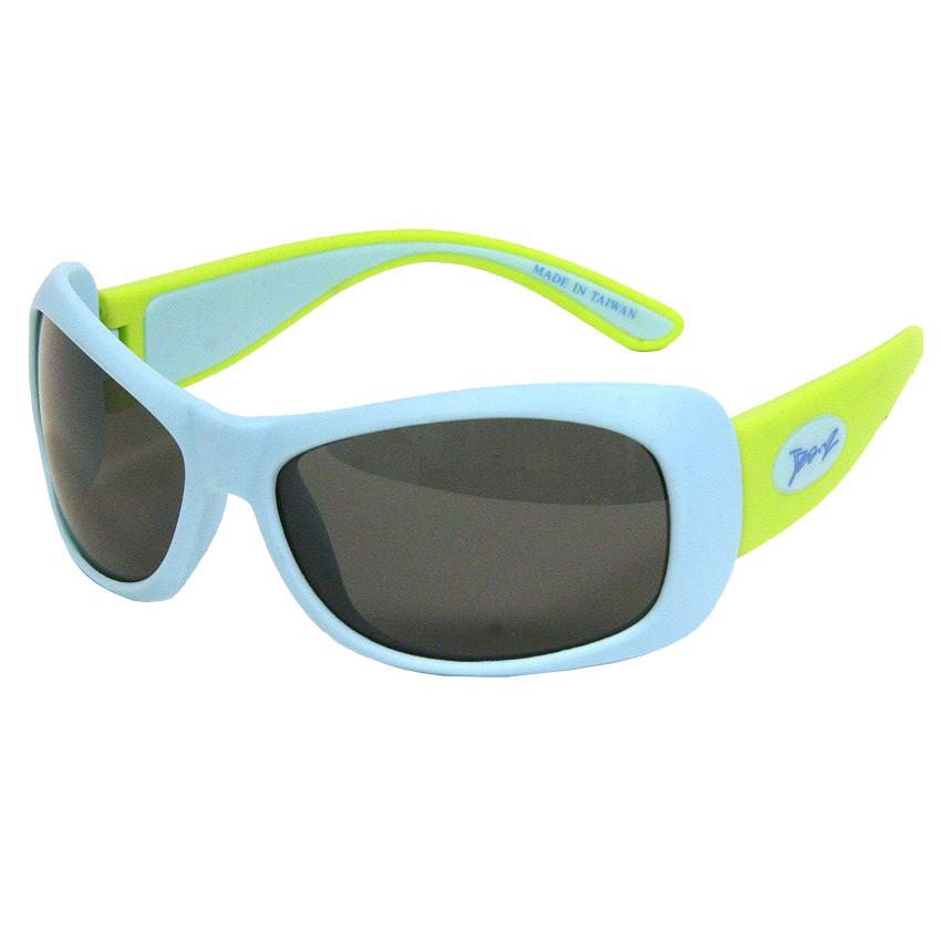JBanz Flexers Banz www.babybanz.co.za Aqua Blue Lime