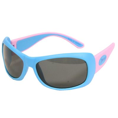 Junior Banz Flexers Polarised