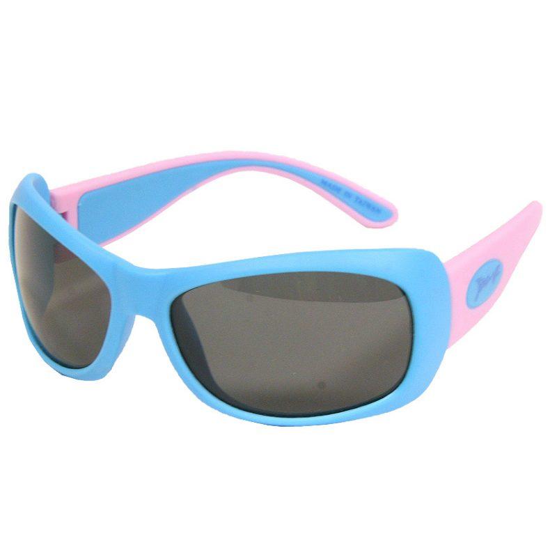 JBanz Flexers Banz www.babybanz.co.za Aqua Blue Pink
