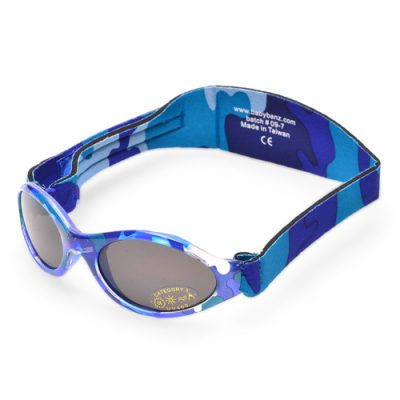 banz-kidz-adventure-sunglasses-blue www.babybanz.co.za www.banzworld.co.zabanz-kidz-adventure-sunglasses-blue www.babybanz.co.za www.banzworld.co.za