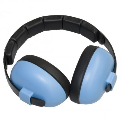 Baby-Blue--Banz-Safe-and-Sound-Infant-Bluetooth-Earmuffs