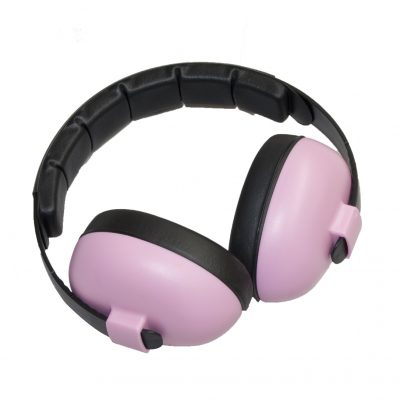 Baby-Pink-Banz-Safe-and-Sound-Infant-Bluetooth-Earmuffs