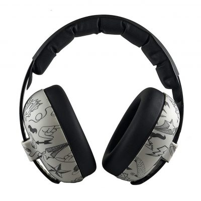 Graffiti-Baby-Earmuffs---Banz-www.banzworld.co.za