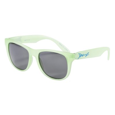 JBanz-Chameleon-Green---Pink---Colour-Changing-Chameleon-Polarised-JBanz-Sunglasses-www.banz.co.za