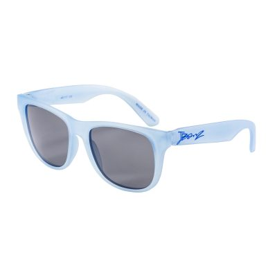 JBanz-Chamelon-Blue---Green---Colour-Changing-Chameleon-Polarised-JBanz-Sunglasses-www.banz.co.za