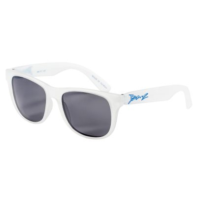 JBanz-Chamelon-White---Blue---Colour-Changing-Chameleon-Polarised-JBanz-Sunglasses-www.banz.co.za