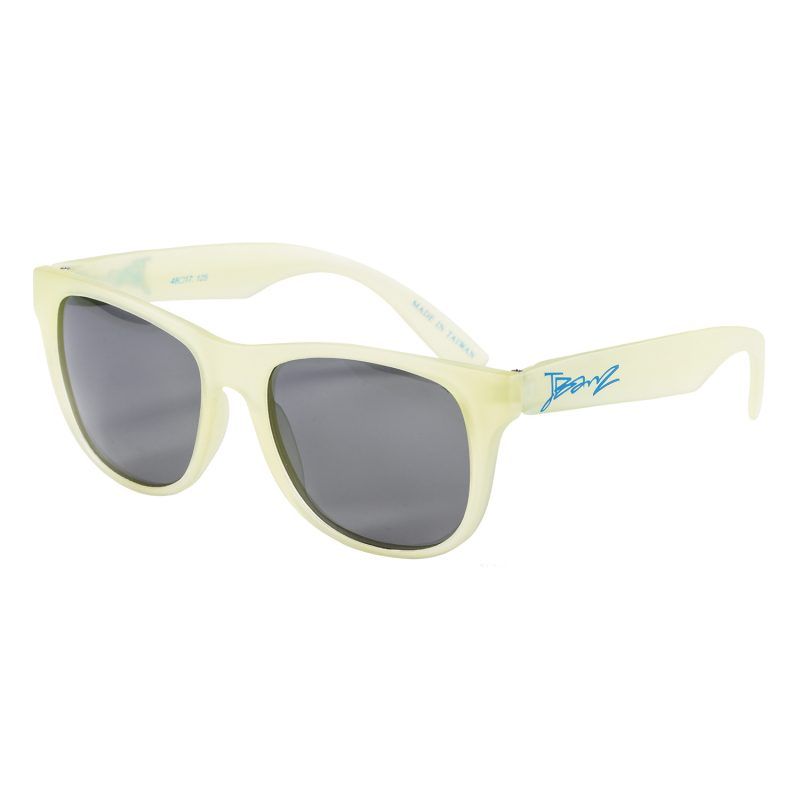 JBanz-Chamelon-Yellow---Pink---Colour-Changing-Chameleon-Polarised-JBanz-Sunglasses-www.banz.co.za