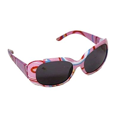 IceCream-J-Banz-Baby-Banz-Sunglasses-www.babybanz.co.za-www.banzworld.co.za