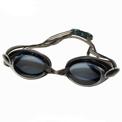 Buy Kids and Baby Black Swim Goggles Baby Banz - Banz World.co.za
