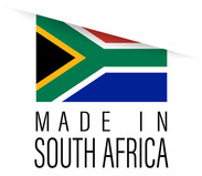 AAI Safety Wear made in south africa