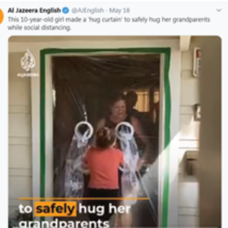 Hug a Granny Shields 2- AAI SAFETY WEAR MADE IN SOUTH AFRICA