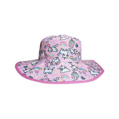 • Catz Banz Reversible Hats