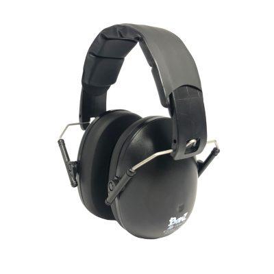 Kidz-Black-EM006-Main-Smaller-Baby-Banz-Earmuffs-for-Kids