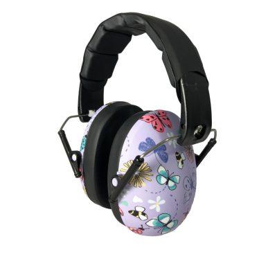 Kidz-Butterfly-EM055-Main-Smaller-Baby-Banz-Earmuffs-for-Kids