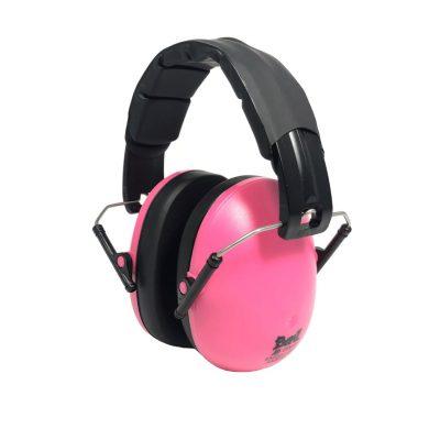 Kidz-Pink-EM002-Main-Smaller-Baby-Banz-Earmuffs-for-Kids